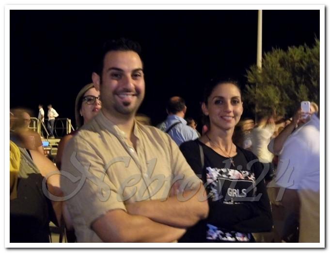 brolo carnival summer 2016 9