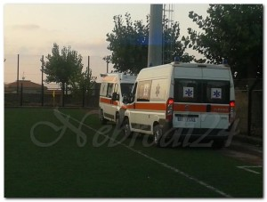 incidente 52enne sinagra 3