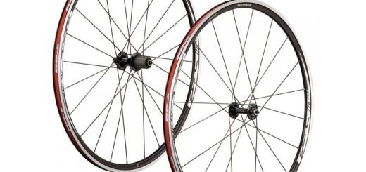 paio-ruote-bici-corsa-fsa-rd-60-nuovo