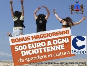 brolo-bonus-maggiorenni