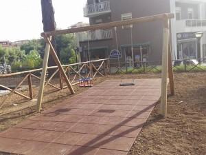 brolo-giochi-villa