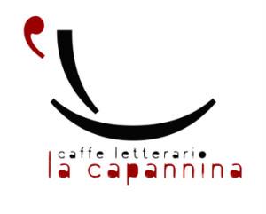 capannina_Premio_letterario_La_Capannina