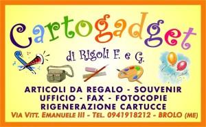 cartogadget