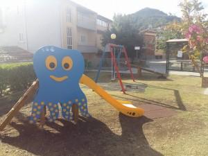 lacco-giochi-villa