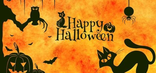 halloween-nei-parchi-divertimento