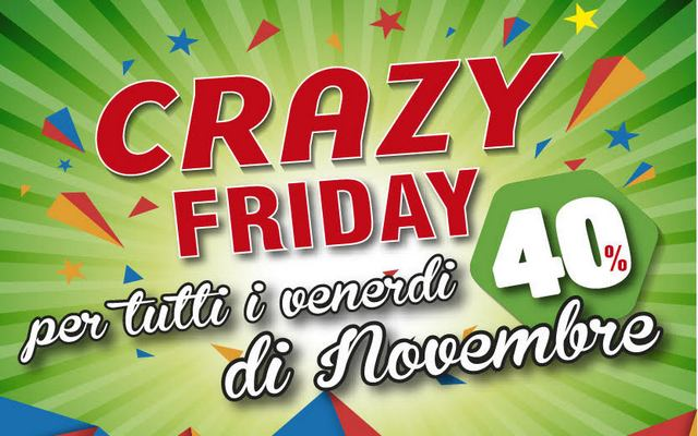 crazy-friday-copertina