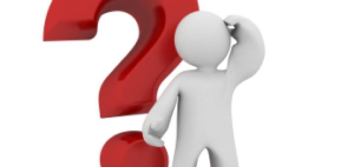 domande-dubbi-perplessita