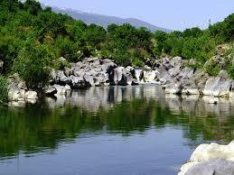 fiume-alcantara