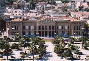 municipio-messina