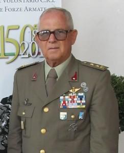 dott. Angelo Petrungaro