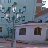 piazza-apollo-brolo