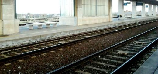 stazione-ferrioviaria-di-barcellona