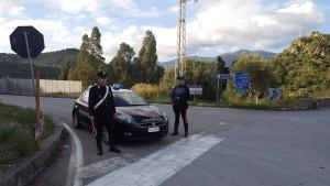piraino-carabinieri-arresto-due-uomini