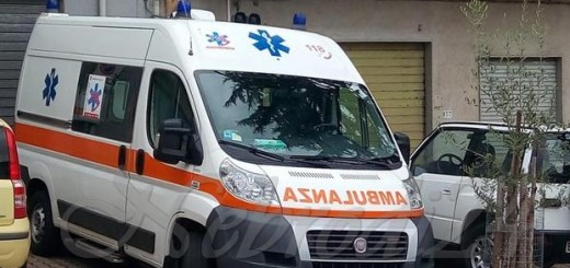 ambulanza-118-ucria-def