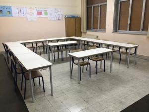 banchi-scuola-torrenova