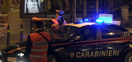 carabinieri-controlli-su-nebrodi