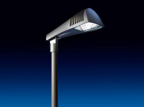 ficarra – finanziamento per l'impianto di pubblica illuminazione