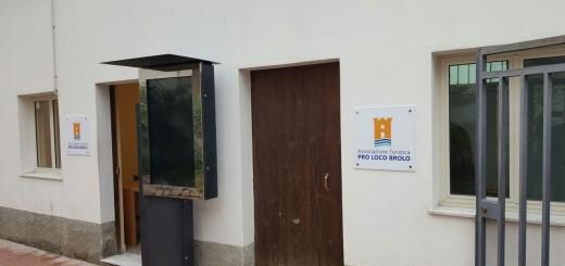 sede-pro-loco-brolo-ufficio-turistico-comunale