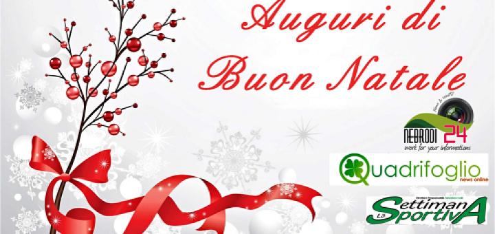 auguri-buon-natale-720x340-1
