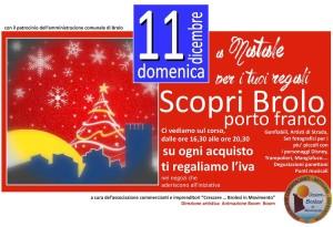 brolo-porto-franco-11-dicembre-2016