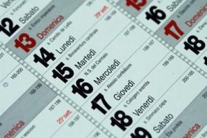 calendario_ftg