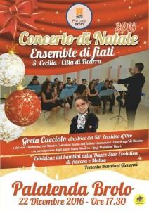 concerto-natale-pro-loco