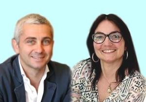 brolo – c'è l'ufficialita: il sindaco uscente irene ricciardello candidata alle prossime elezioni