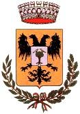 logo-tortorici