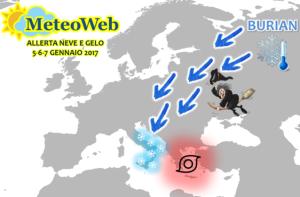 allerta-meteo-burian-della-befana-638x420