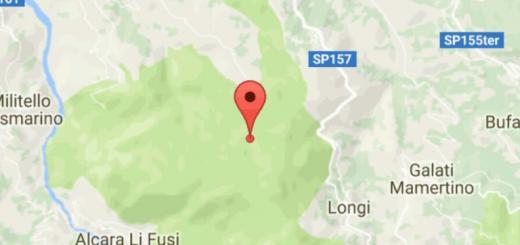 Coordinate-terremoto-17-gennaio-768x905
