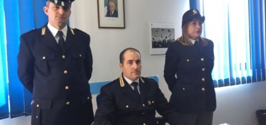 arresti-patti-polizia-560x420