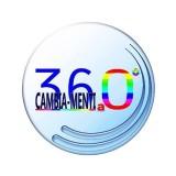 cambiamenti-360-logo-nebrodi24