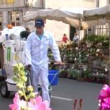 pulizia strade sant'agata 2