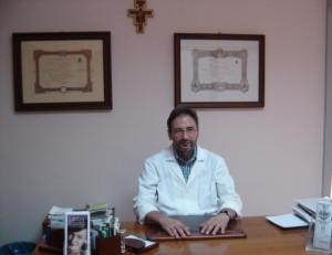 dottore Giuliano