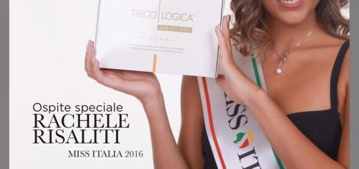 miss italia nuccio caruso