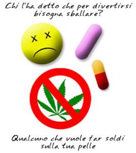 no_droga