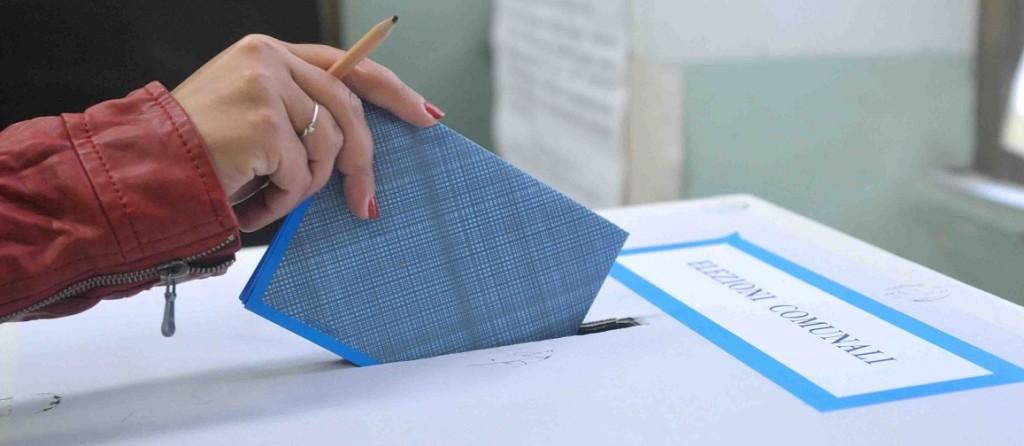 sicilia – elezioni amministrative: al voto il prossimo 28 aprile. a brolo sarà una corsa a tre liste?