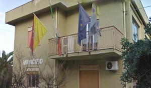 municipio torrenova n24