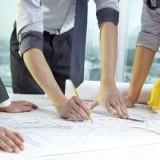 progettazione edifici sicuri