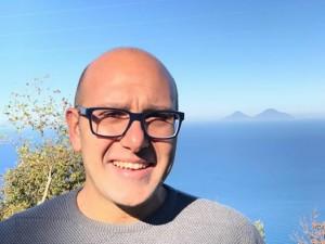 Maurizio Ruggeri