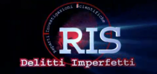 R.I.S._-_Delitti_Imperfetti
