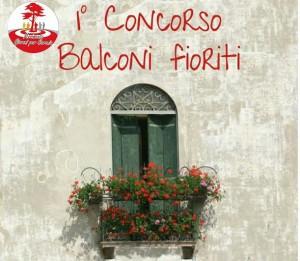 caronia balconi fioriti
