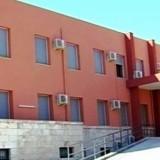 ospedale sant'agata