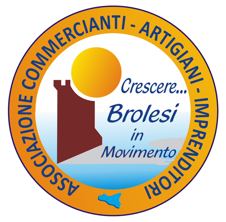 Crescere Brolesi in Movimento