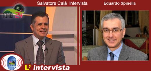 Eduardo Spinella def