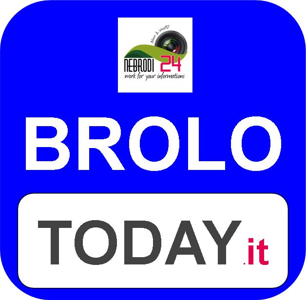 BROLO TODAY