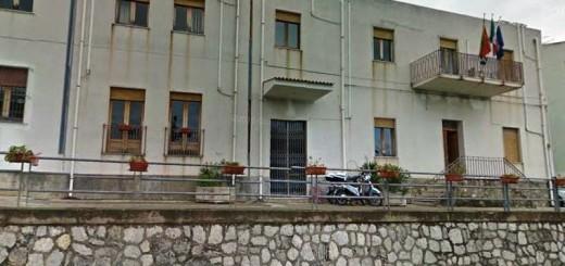 municipio-rocca-di-caprileone