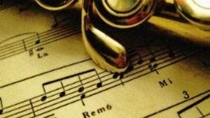 mirto – da oggi al 22 maggio la 23° edizione della rassegna musicale scolastica, dedicata a salvuccio percacciolo