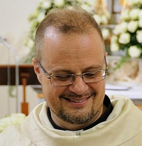 brolo – chiesa s.s annunziata: programma delle celebrazioni dal 15 al 25 dicembre.