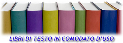 Libri-di-testo-Gratis-in-comodato-d'uso